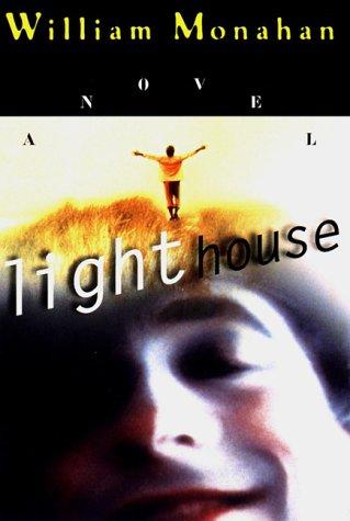 Image for Light House