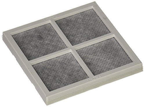 LG LT120F Replacement Refrigerator Air Filter, Pack of 3 (Air Filter Lg Fridge compare prices)