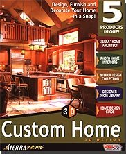Home Design Software on Account Try Prime Cart 0 Wish List Software Digital Software Best