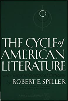 Writing about Literature | Norton Anthology of American
