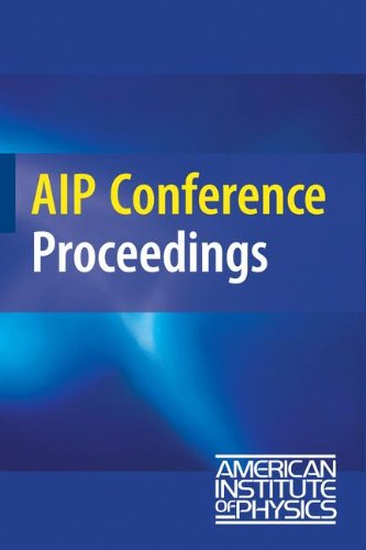 The Thirteenth International Workshop on Low Temperature Detectors - LTD 13 (AIP Conference Proceedings)