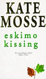 Eskimo Kissing