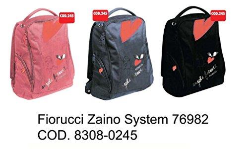 borsa-zaino-system-fiorucci-769822