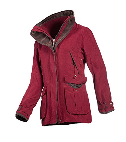 baleno-ascot-ladies-waterproof-jacket-burgundy-xxlarge