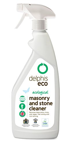 delphis-eco-ready-to-use-masonry-and-stone-cleaner-for-walls-and-paving-stones-750ml-pp-720-up-to-20