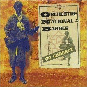 O.N.B. En Concert