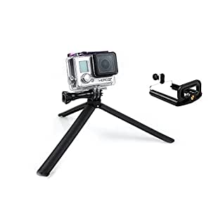 Smiledrive GOPRO POCKET TRIPOD