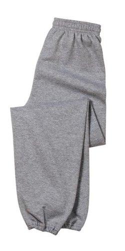 Gildan - Sweatpant Sport Grey-L - Buy Gildan - Sweatpant Sport Grey-L - Purchase Gildan - Sweatpant Sport Grey-L (Gildan, Gildan Mens Shirts, Apparel, Departments, Men, Shirts, Mens Shirts, Casual, Casual Shirts, Mens Casual Shirts)