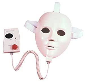 Rejuvenique RJV10KIT Facial Toning Mask Kit