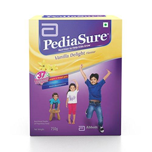 abbott-pediasure-vanilla-refill-pack-750gm