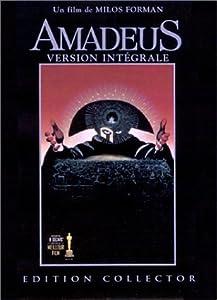 Amadeus [Édition Collector]