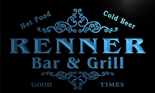 u37257-b-renner-family-name-bar-grill-home-brew-beer-neon-sign