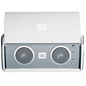 JBL OnTour Portable Music Box