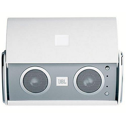 Jbl Ontour Portable Music Box