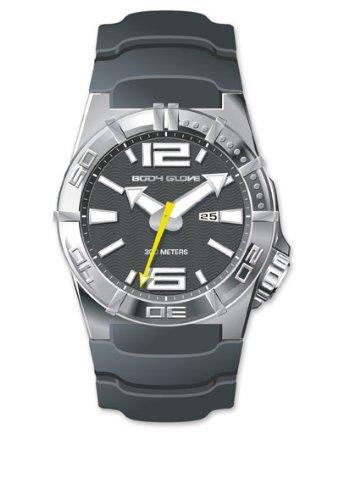 Body Glove  Watches best price: Body Glove Men's 30481 Neptoon Watch