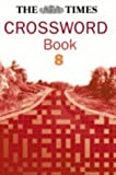 The Times Crossword, Book 8