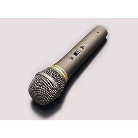 audio technica PRO-200