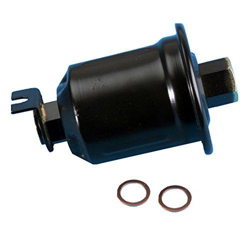 Beck Arnley  043-0994  Fuel Filter