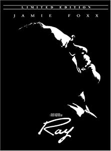 Ray (Limited 2-Disc Special Edition)