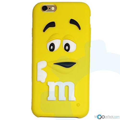 cover-in-silicone-motivo-m-ms-3d-per-iphone-6-colore-giallo-e-6