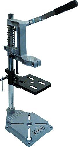peugeot-sp-500-b-100505-drill-stand-width-152-mm