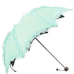 parasol pliant les bons plans de micromonde. Black Bedroom Furniture Sets. Home Design Ideas