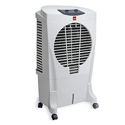 Cello Marvel 60 L Desert Air Cooler