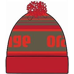 Buy Orage Duofold Kids Hat by Orage