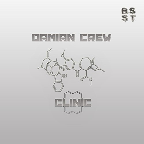 clinic-original-mix