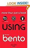 Using FileMaker Bento