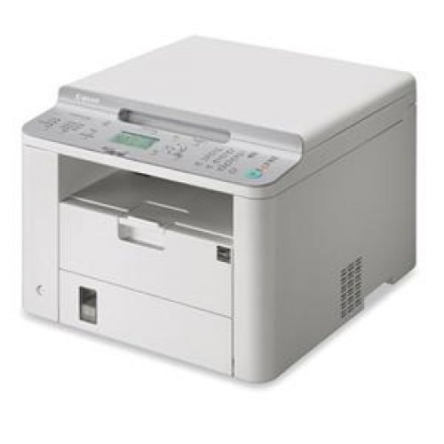 CANON imageCLASS D530 Laser Multifunction Printer - Monochrome - Plain Paper Print - Desktop - Copier/Printer/Scanner - 26 ppm Mono Print - 1200 x 600 dpi Print - 26 cpm Mono Copy LCD - 600 dpi Optical Scan - Automatic Duplex Print - 251 sheets Input - U print head qy6 0044 original refurbished printhead for canon 320i 350i i250 i255 i320 i350 i355 ip1000 printer accessories