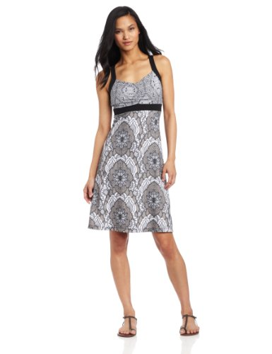 prAna Women's Amaya Dress