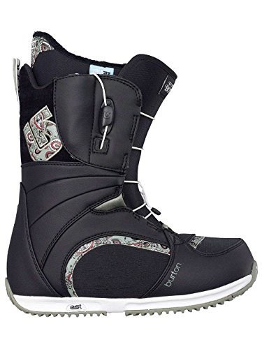 Damen Snowboard Boot Burton Bootique Women