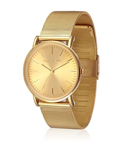 PARK AVENUE Reloj de cuarzo Woman PA-9761L-2 40 mm