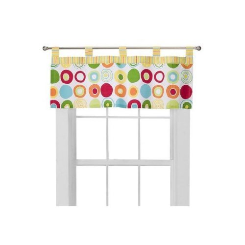 Decorating Ideas For Baby Nursery front-1072685