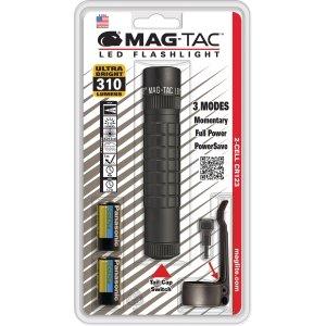 Maglite Mag Tac Led