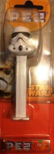 star-wars-storm-trooper-pez-dispenser-with-two-refils-sold-singly