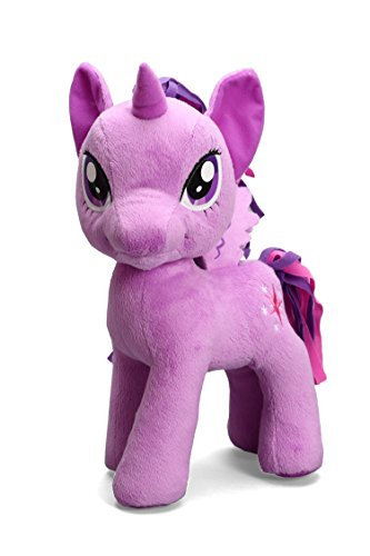 "My Little Pony 12"" Twilight Sparkle"