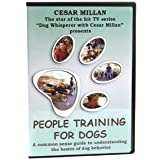 Cesar Millan People Training for Dogs 2005