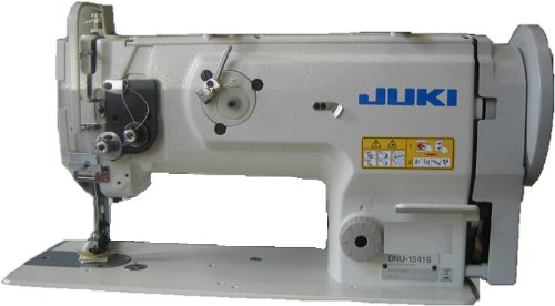 Juki DNU-1541 Industrial Walking Foot Sewing Machine, Servo Motor (Machine Industrial Juki compare prices)