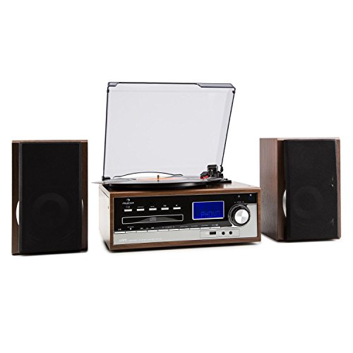 auna-deerwood-stereoanlage-mit-plattenspieler-usb-anschluss-zum-digitalisieren-lautsprecher-usb-mp3-