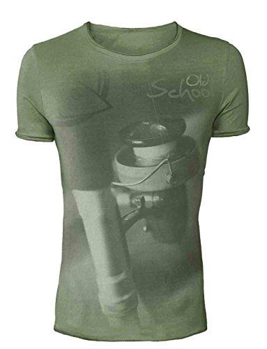 Hotspot-Design-Angler-T-Shirt-Old-School-Collection-Vintage