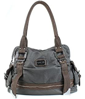 Scarleton Large Shoulder Bag 120