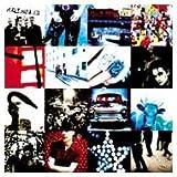 echange, troc U2 - Achtung Baby