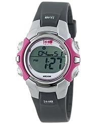 Timex Womens T5J151 Sports Digital