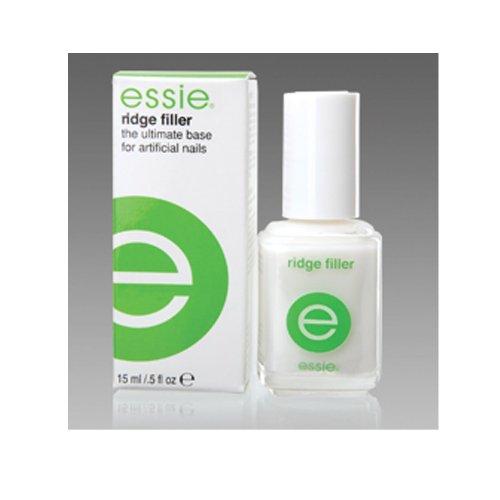 エッシー essie リッジフィラー15ml