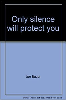 right to silence essay The right to remain silent the right of silence long considered the most fundamental right of a.