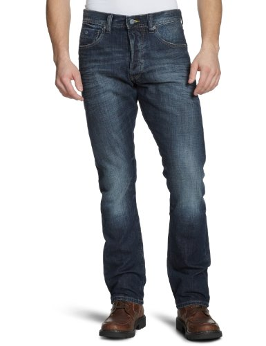 campus-s60-9080-12060-jean-skinny-homme-bleu-031-taille-31-34
