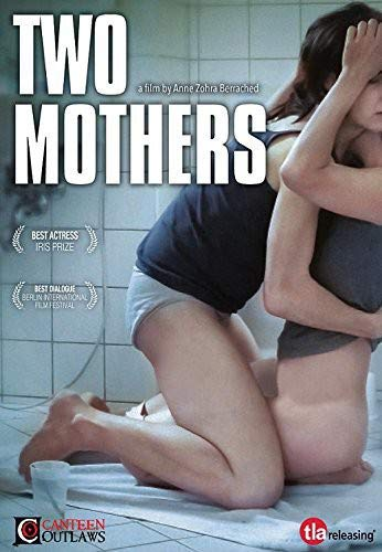 DVD : Two Mothers