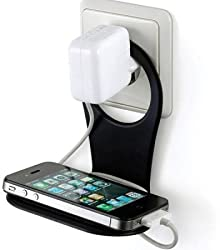 DivineXt Mobile Charging Stand (Multicolor)